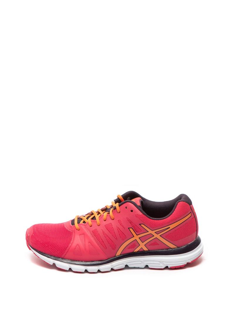 Pantofi sport pentru alergare Gel-Elate