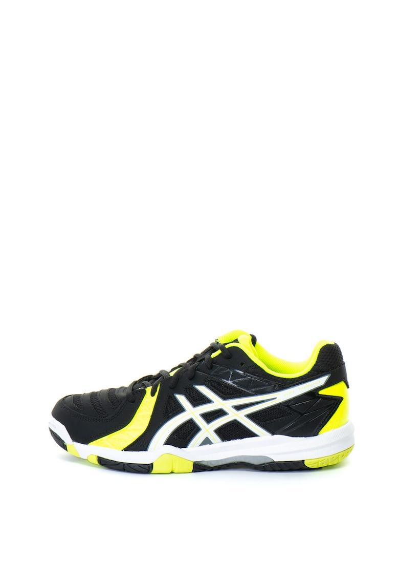 Asics Pantofi sport pentru handbal Gel-Thrust