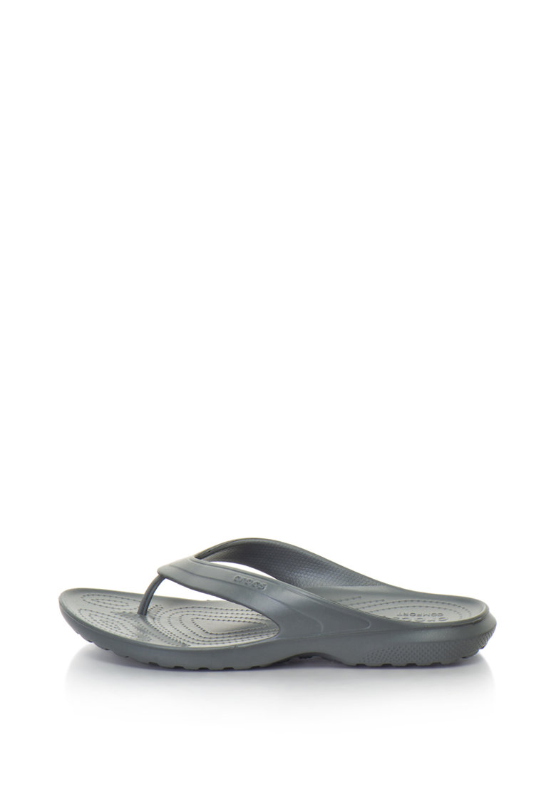 Papuci flip-flop Classic de la Crocs
