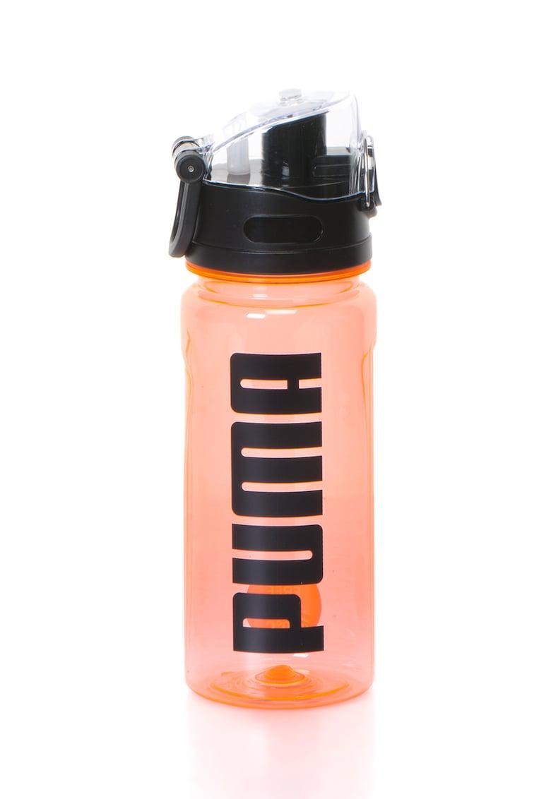 Sticla cu logo - pentru fitness - Unisex thumbnail