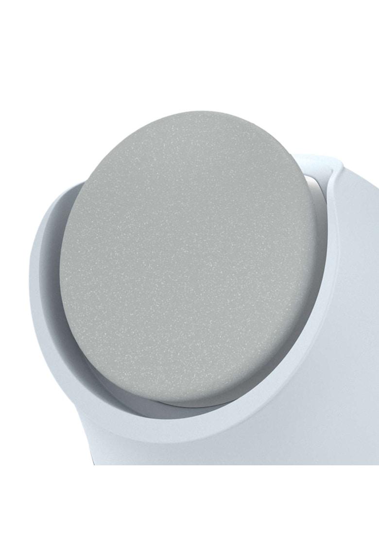 Philips Disc de schimb pila electrica pentru picioare  BCR369/00 - Compatibil cu pila electrica Philips Pedi Advanced