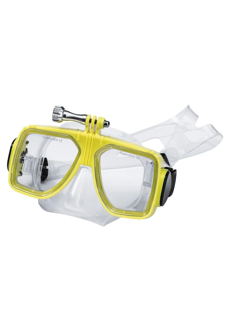 Ochelari pentru scufundari pentru GoPro