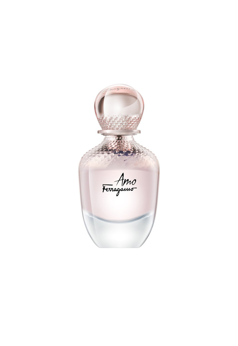 Apa de Parfum Amo imagine