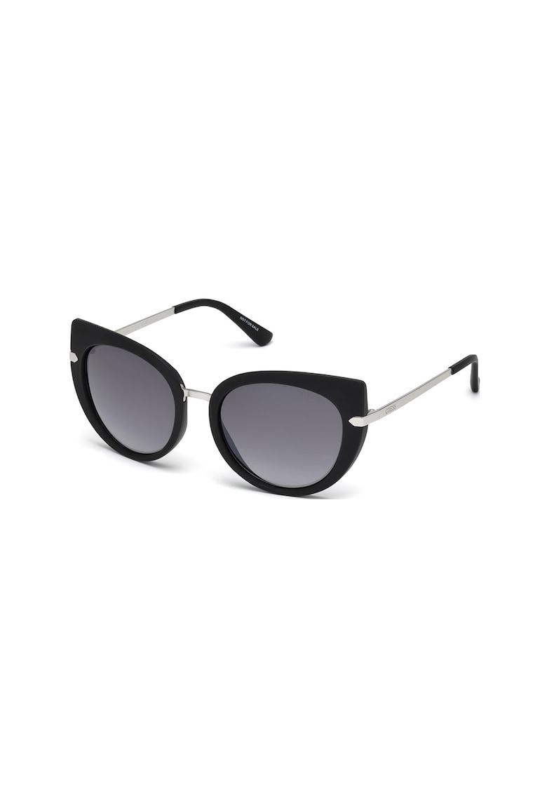 Ochelari de soare cat-eye 8 Guess