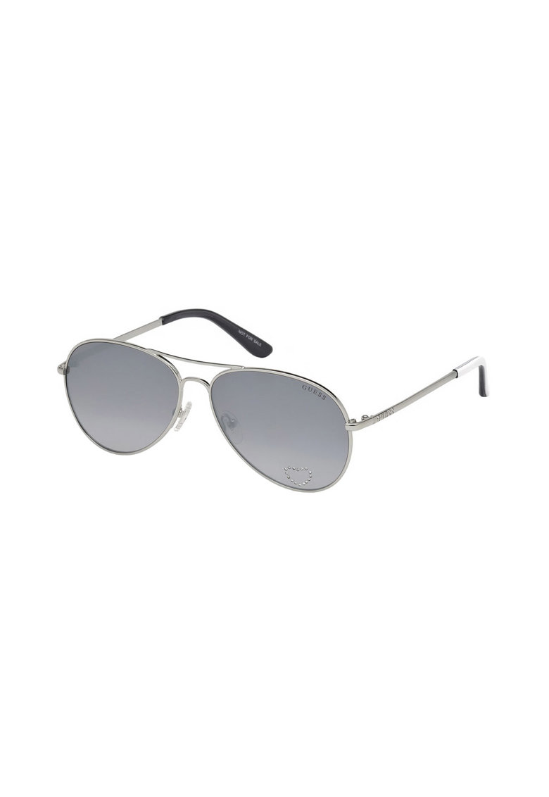 Ochelari de soare aviator 8