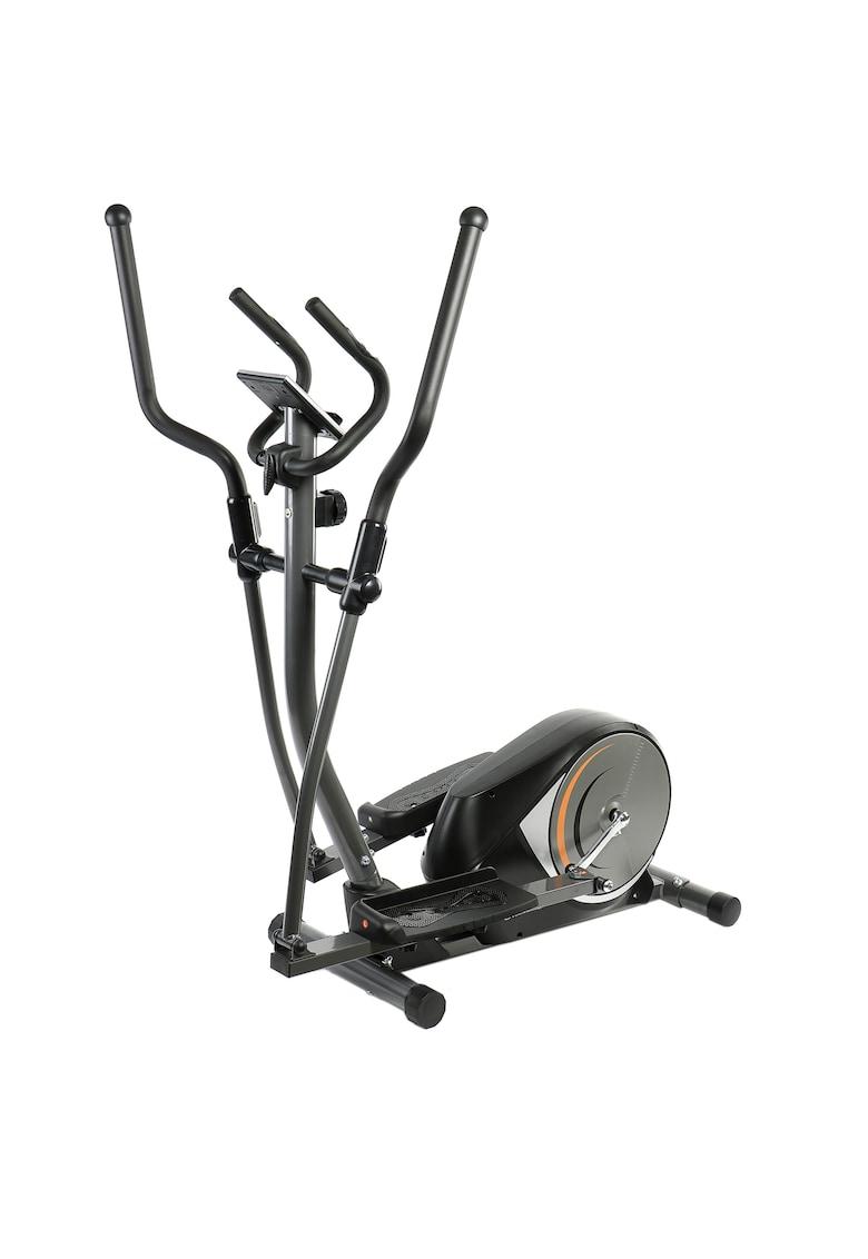 Bicicleta fitness eliptica BEL-7800