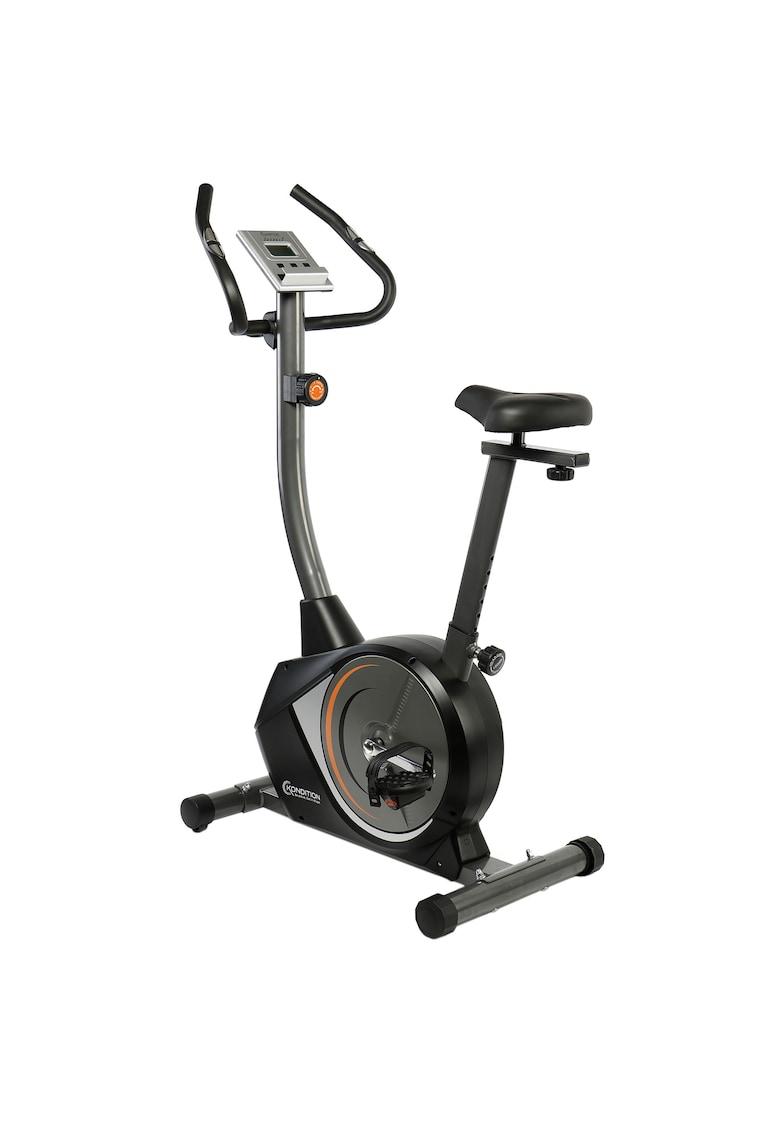 Bicicleta fitness magnetica BMG-4100