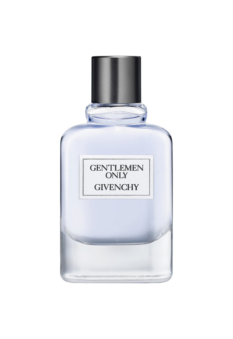 Apa de toaleta Gentlemen Only - Barbati