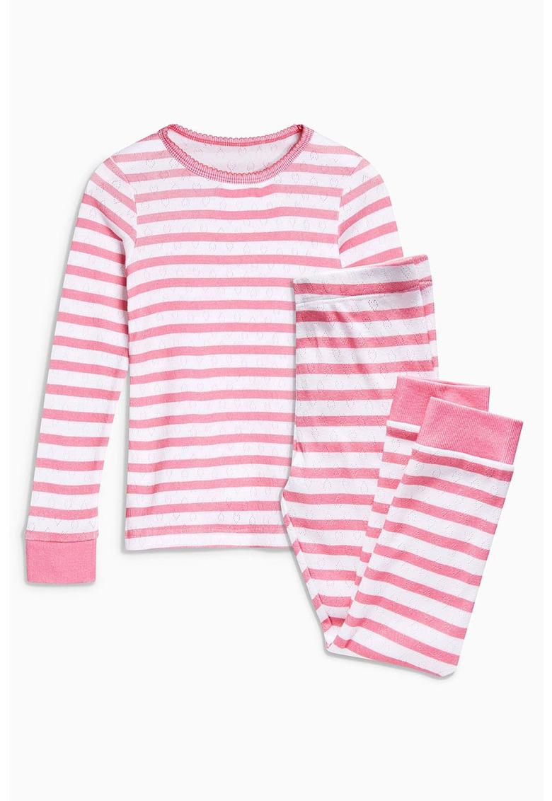 Pijamale in dungi