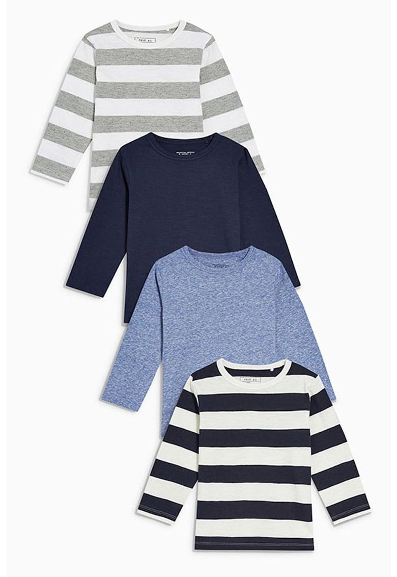 Set de bluze – 4 piese NEXT
