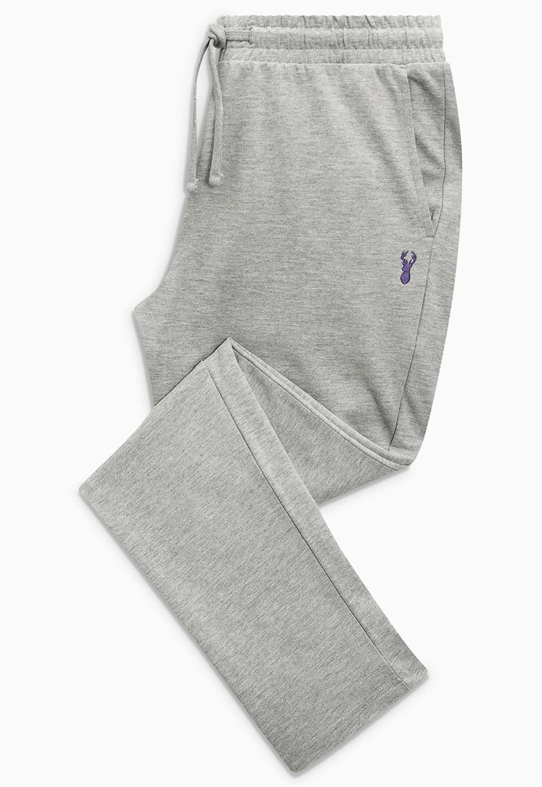 Pantaloni jogger – conici – slim fit de la NEXT