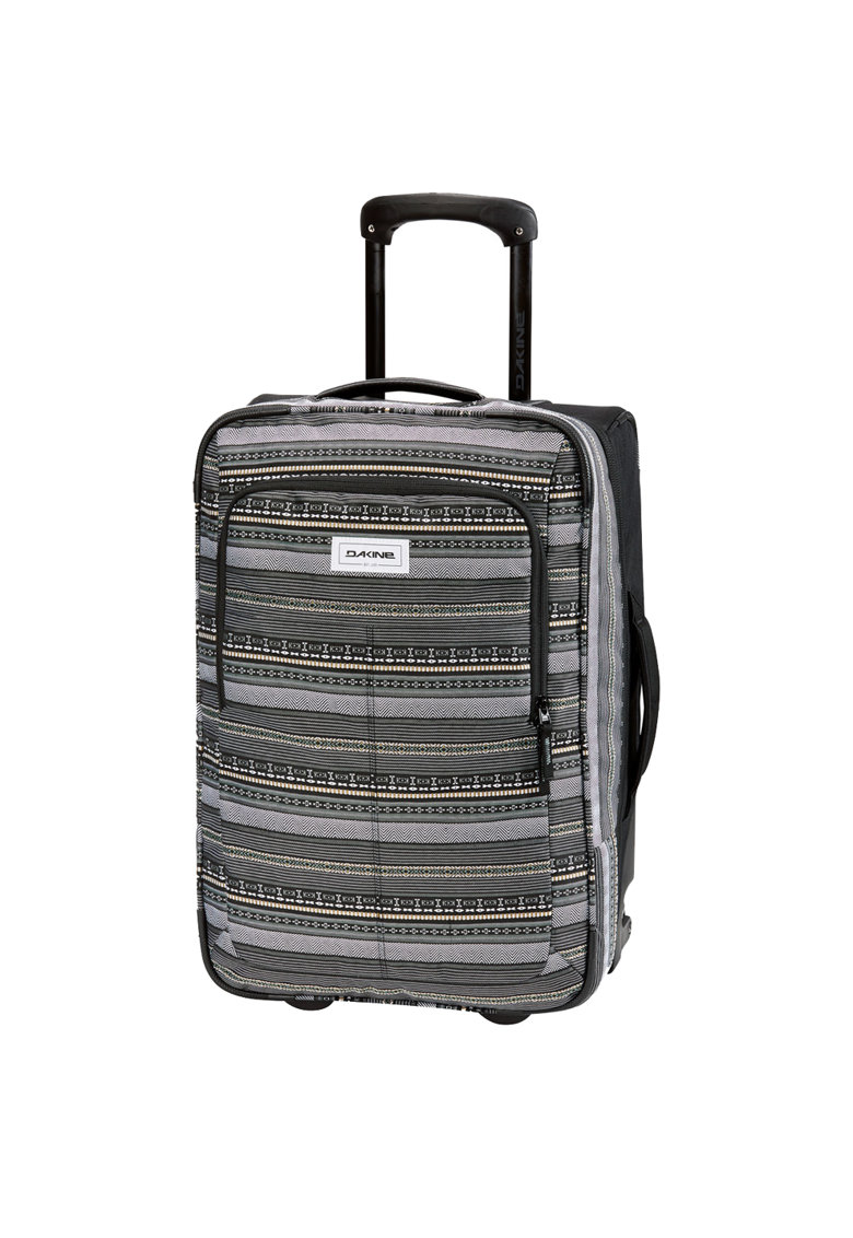 Troler Carry On Roller - Zion - 56 cm - 2 roti