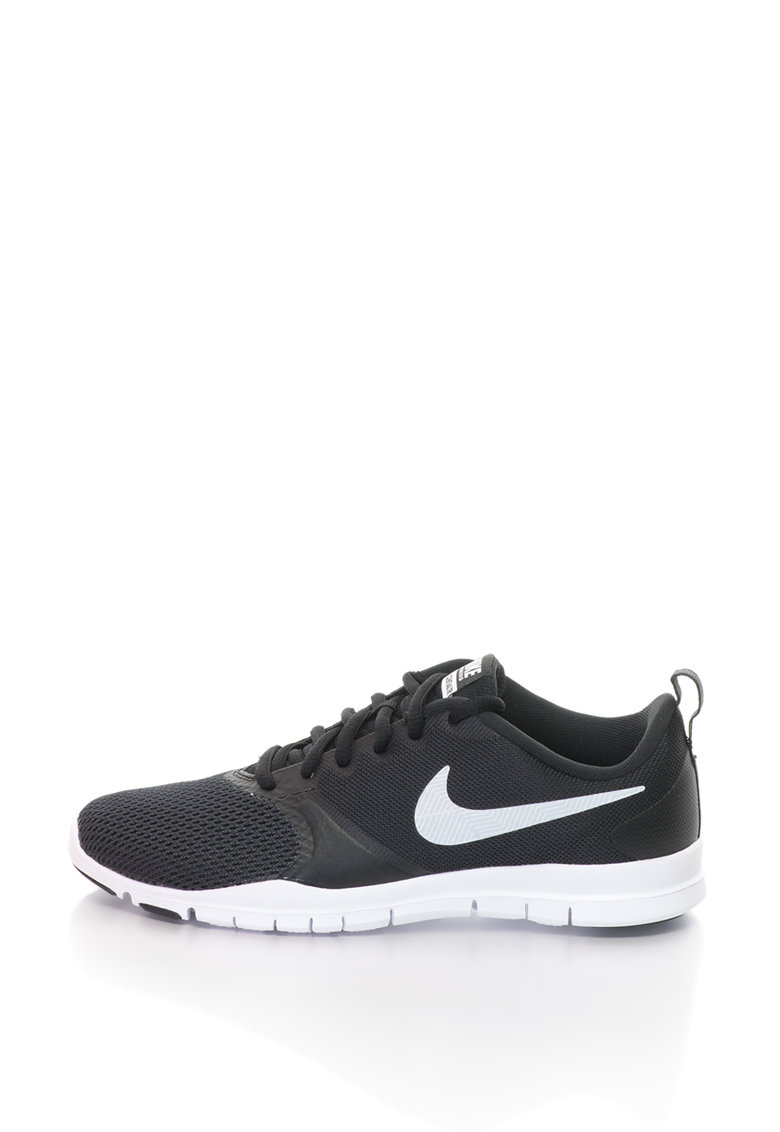 Pantofi sport pentru fitness Flex Essential