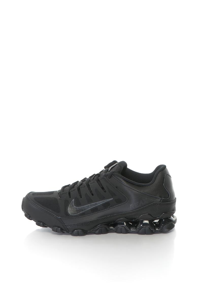 Pantofi sport de plasa - pentru fitness - Reax 8 TR