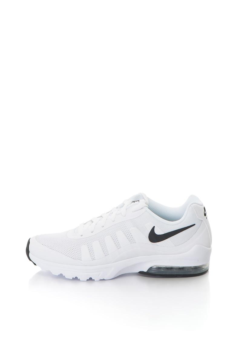 Pantofi sport din plasa Air Max Invigor