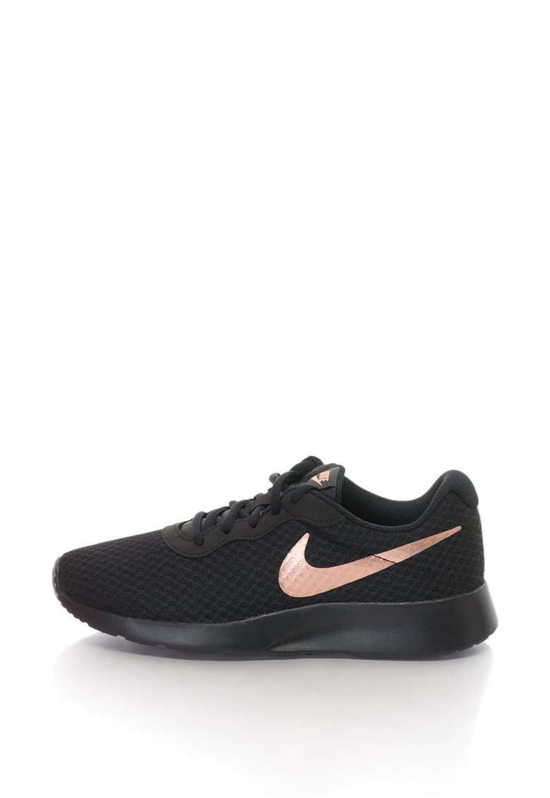Pantofi sport din plasa Tanjun
