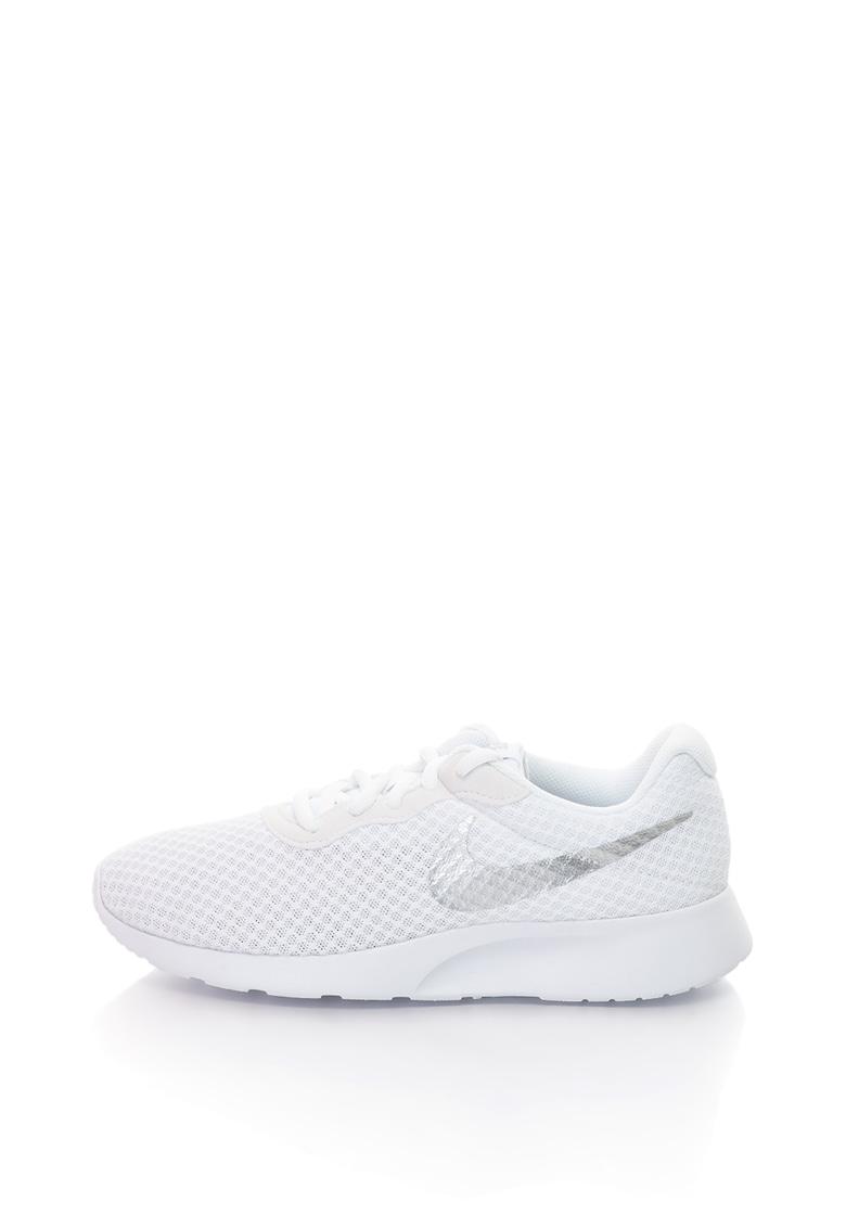 Nike Pantofi sport din plasa Tanjun