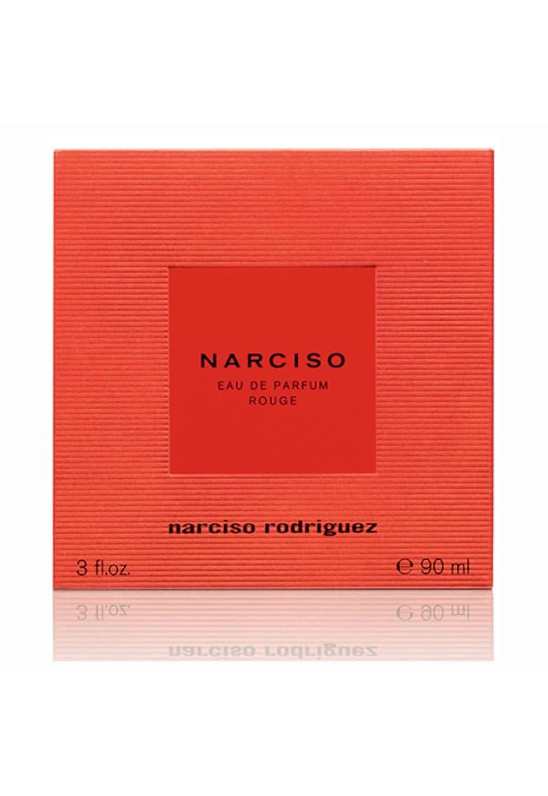 Apa de Parfum Narciso Rouge poza fashiondays