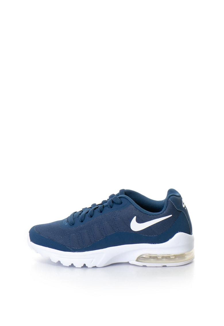 Nike Pantofi sport de plasa Air Max Invigor