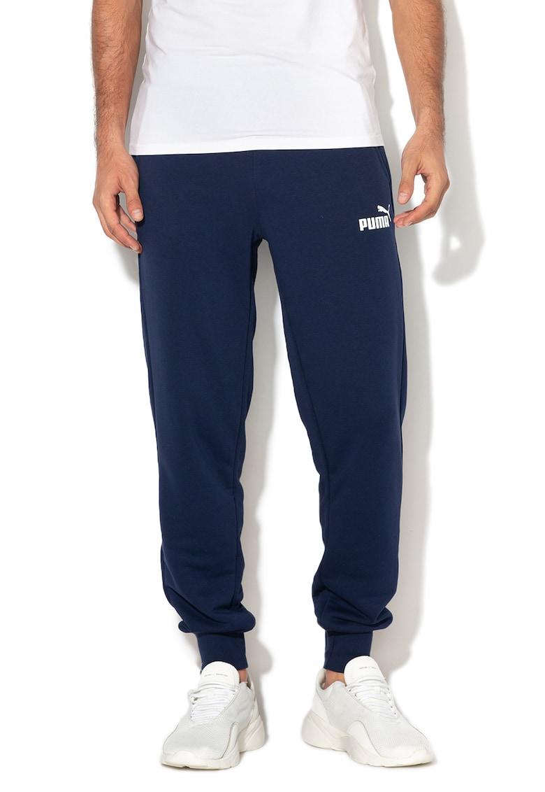 Puma Pantaloni cu snur interior - pentru fitness ESS -