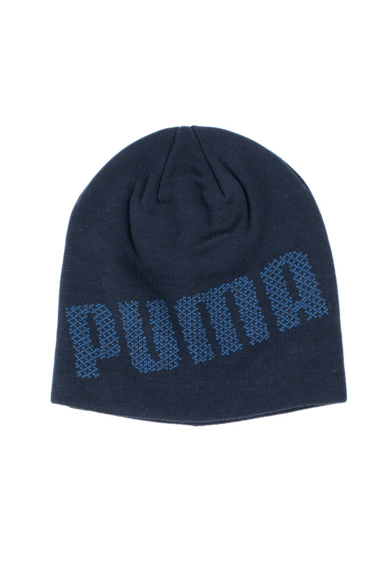 Puma Caciula tricotata fin Active