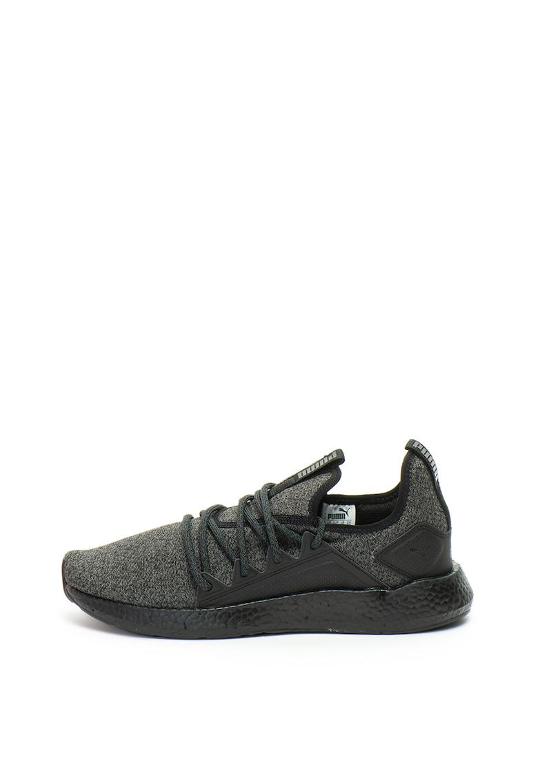 Pantofi pentru alergare cu detalii contrastante Nrgy Neko imagine