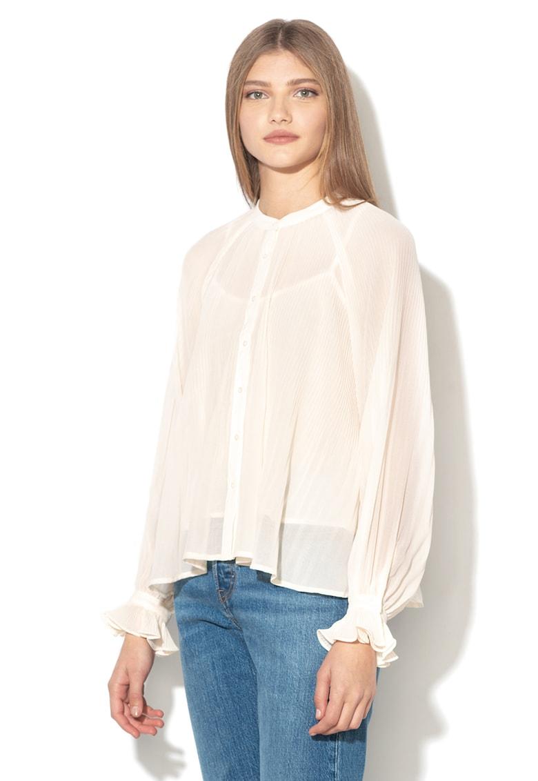 Set de top si bluza Marisol