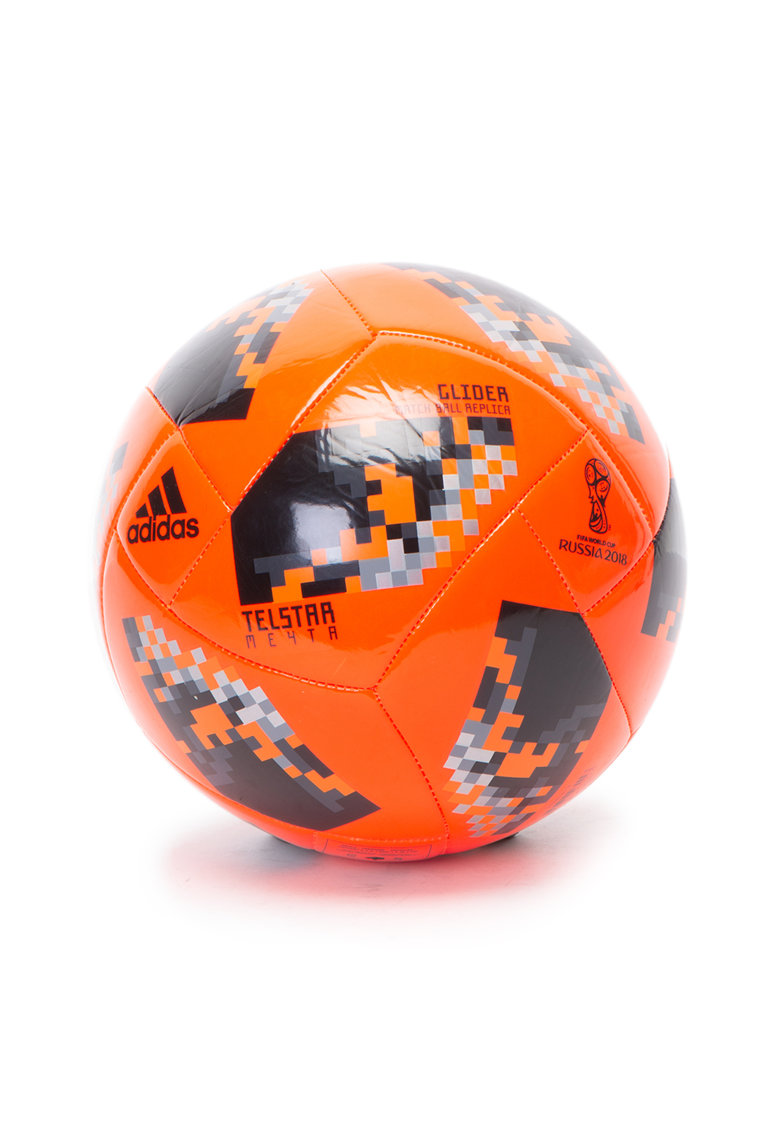 Minge de fotbal World Cup Knock Out Glide