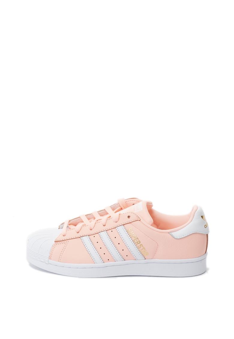 Adidas ORIGINALS Pantofi sport Superstar