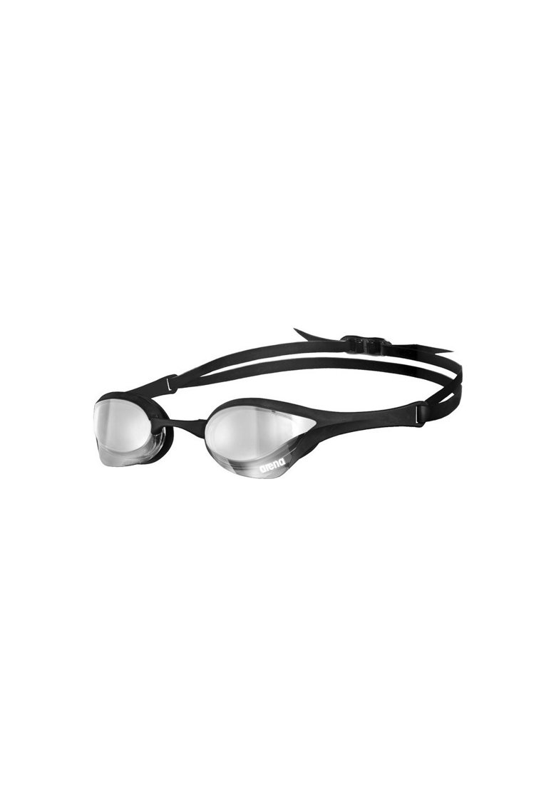 Ochelari inot  Cobra Ultra Mirror Unisex