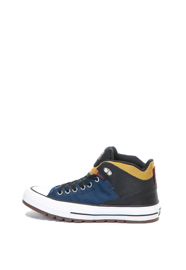 Tenisi high-top unisex Chuck Taylor All Star Converse