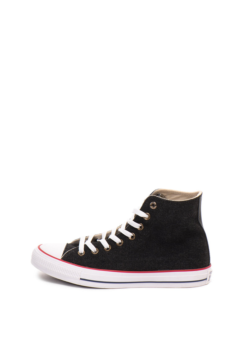 Tenisi unisex inalti Chuck Taylor All Star Converse