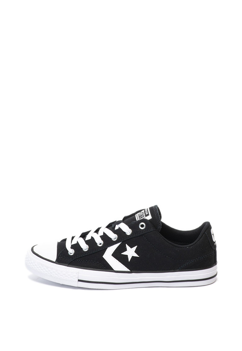 Tenisi unisex Star Player Converse