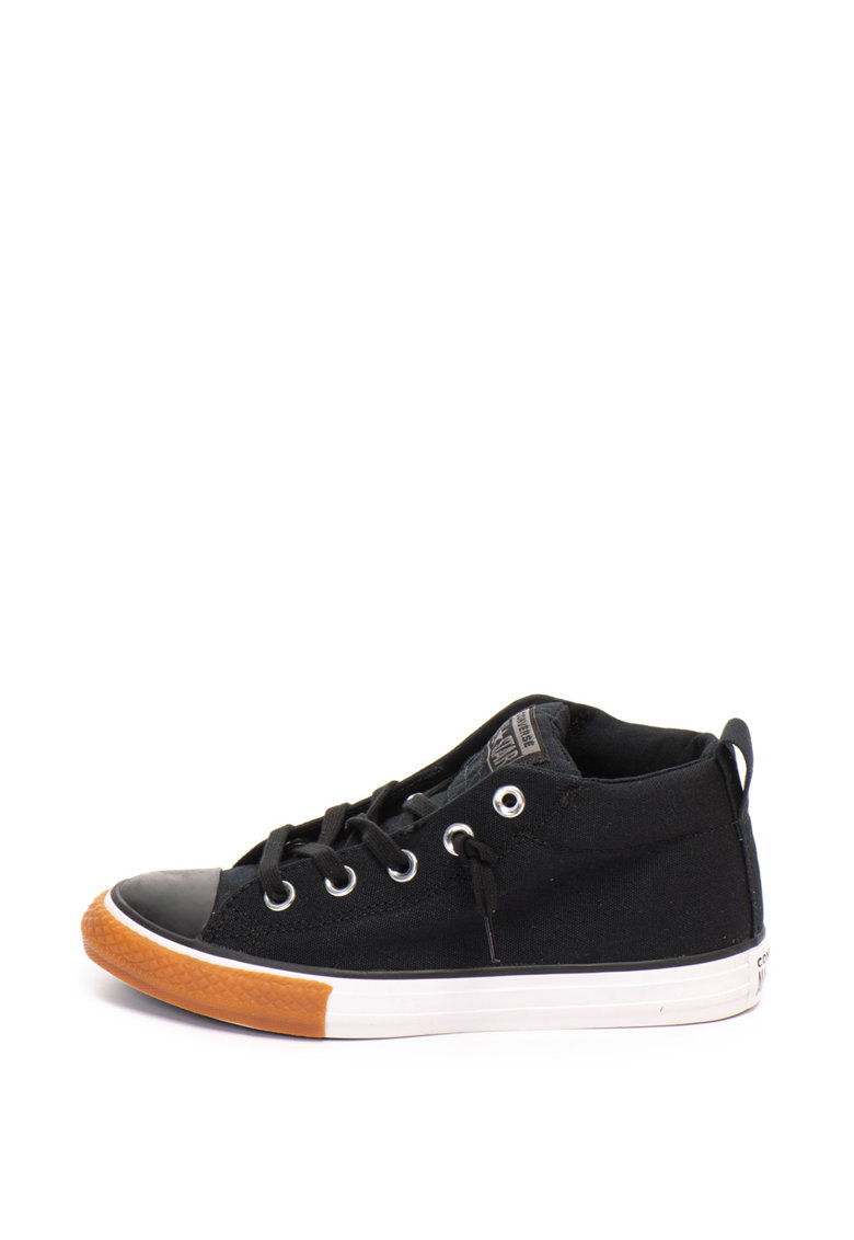 Converse Tenisi mid-high Chuck Taylor All Star