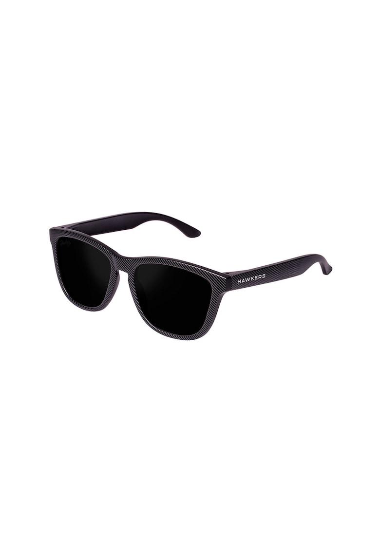 Ochelari de soare unisex de la Hawkers