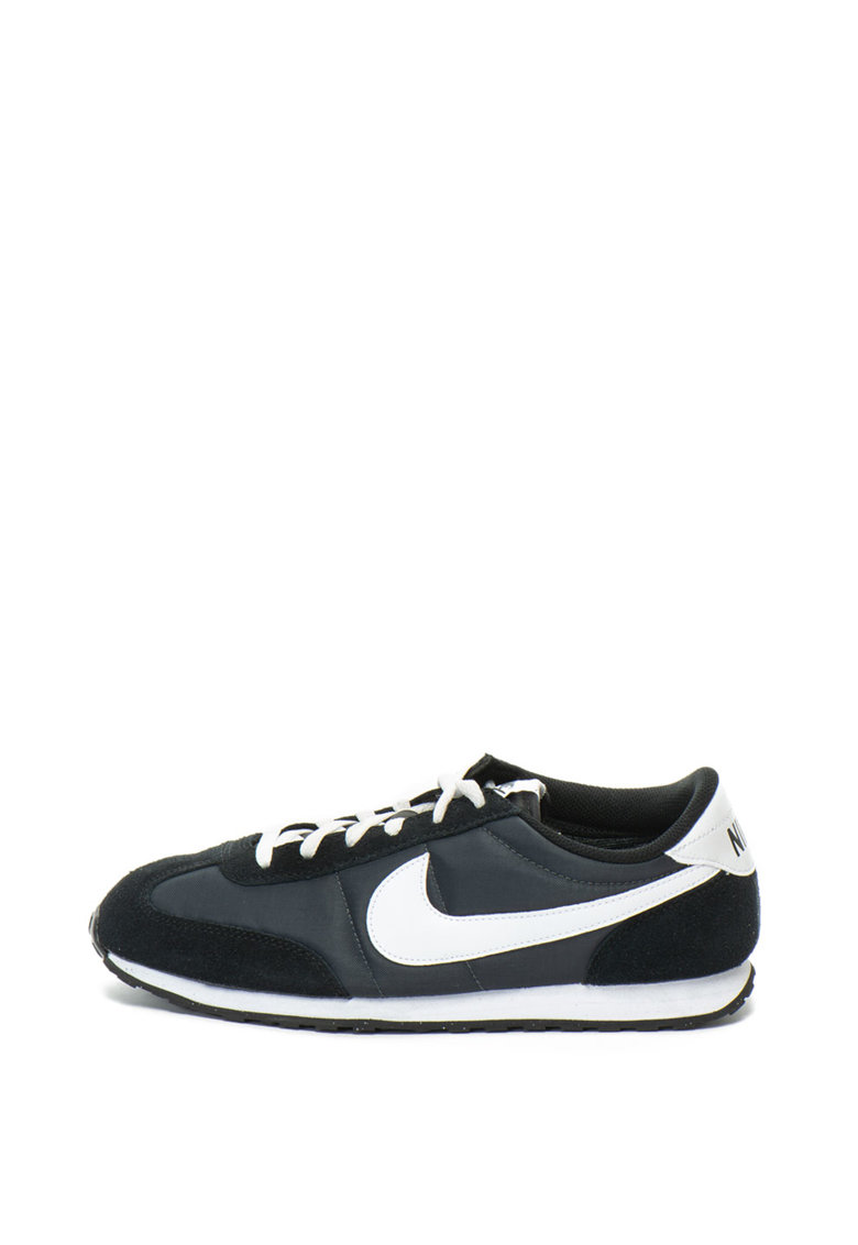 Pantofi sport cu detalii contrastante Mach Runner