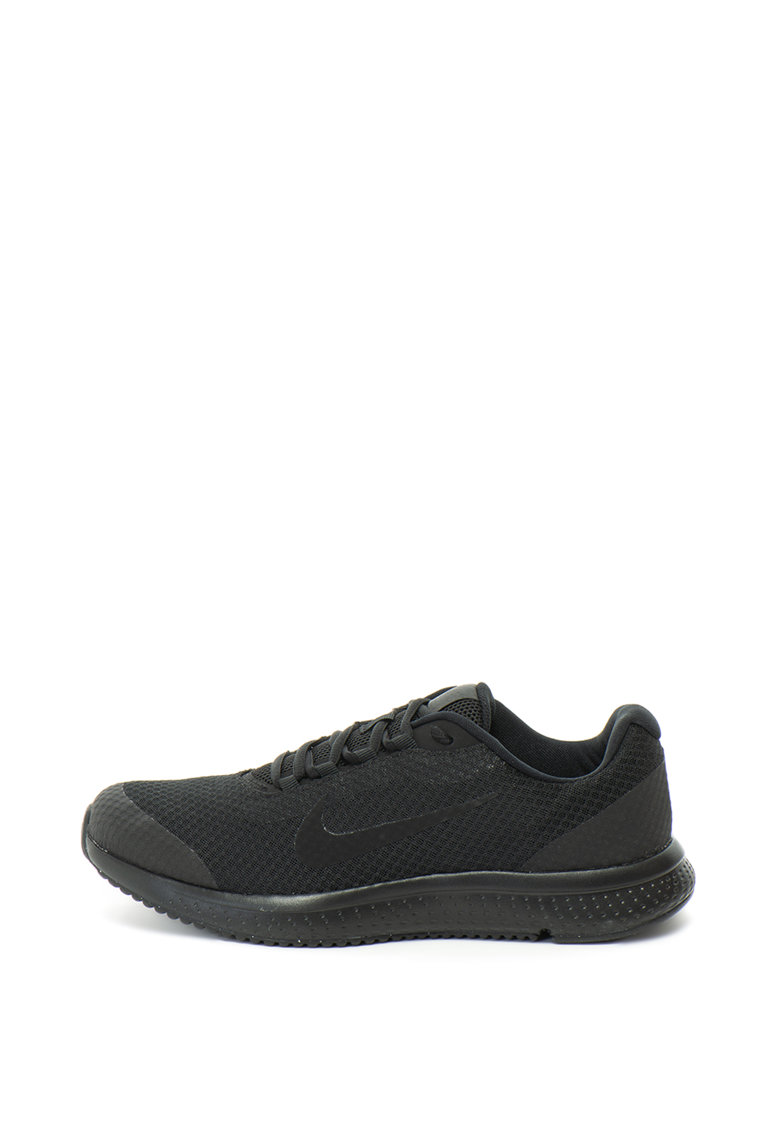 Pantofi sport pentru alergare Runallday