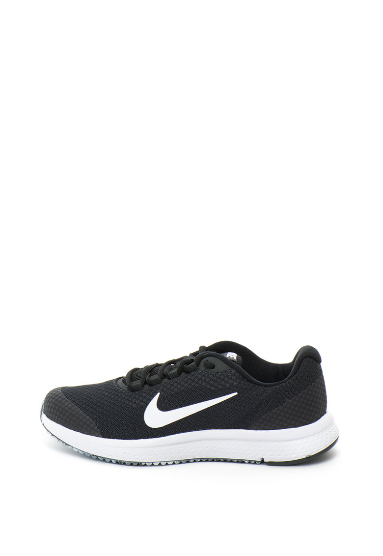 Pantofi pentru alergare Runallday