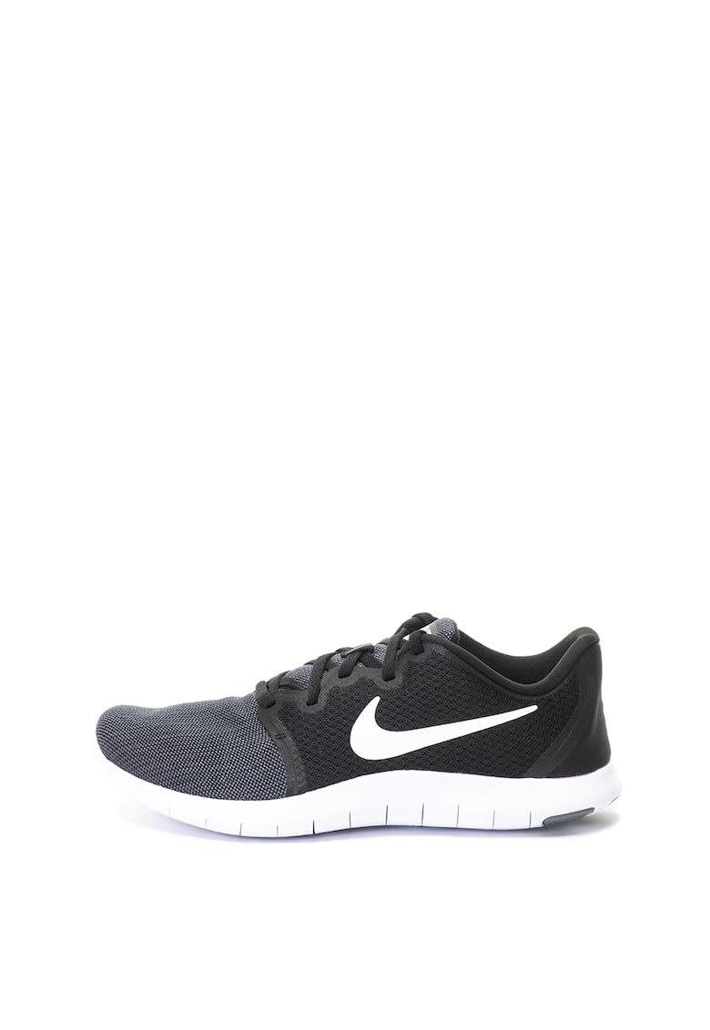 Pantofi pentru alergare Flex Contact 2