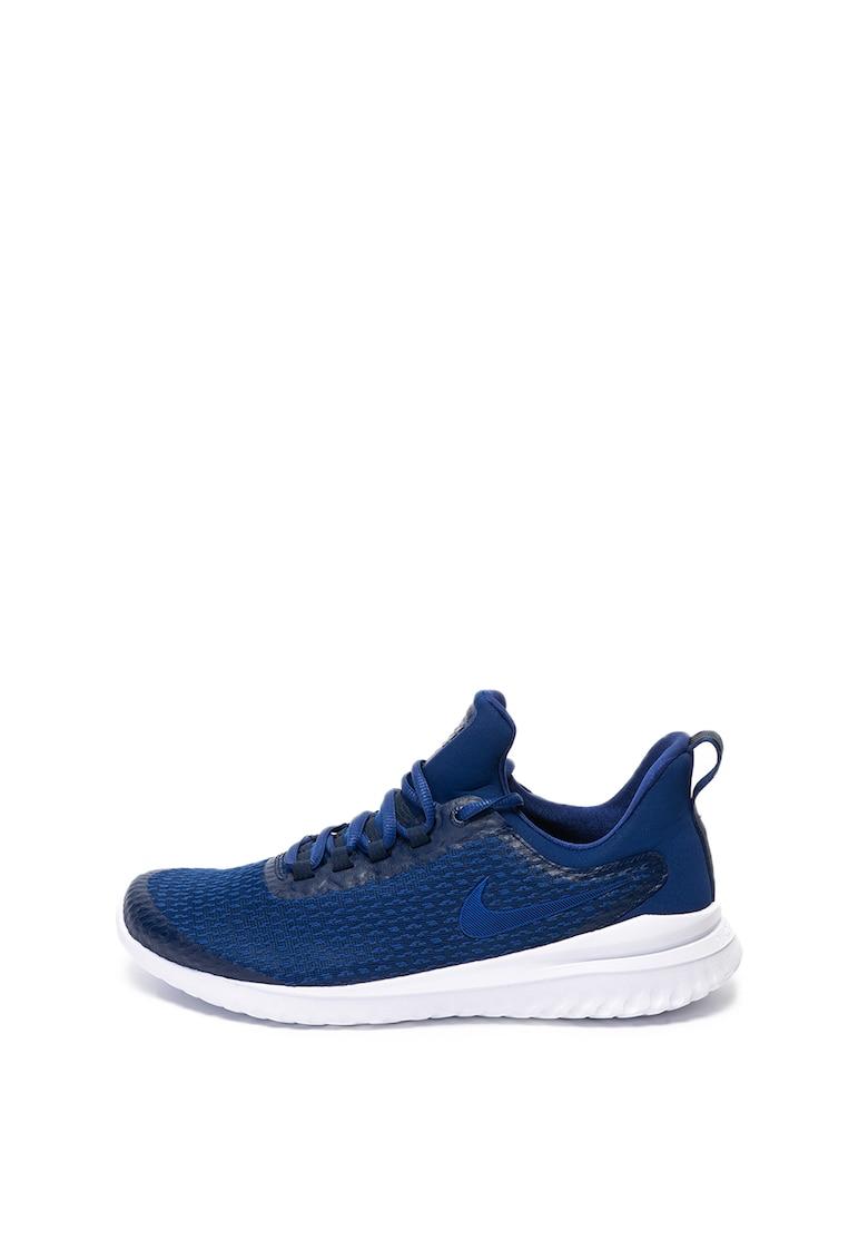 Pantofi cu aspect texturat – pentru alergare Renew Rival de la Nike