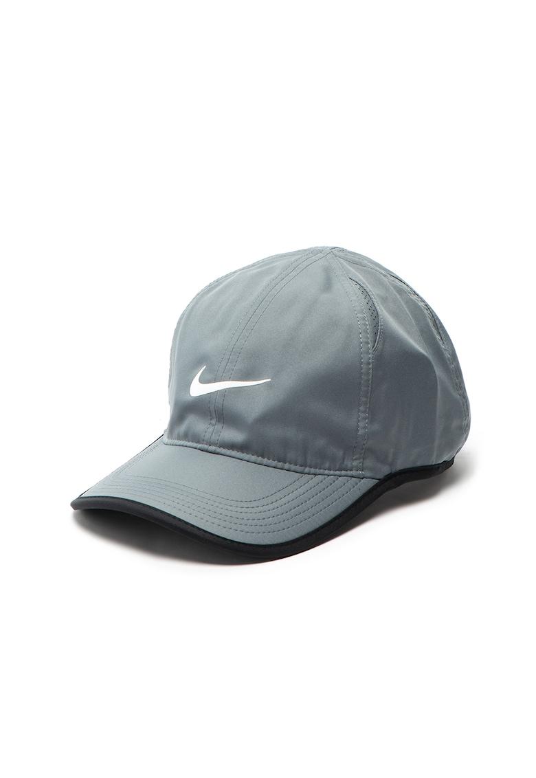 lowest price ff9a4 366a2 ... Sapca unisex usoara cu logo – pentru tenis de la Nike