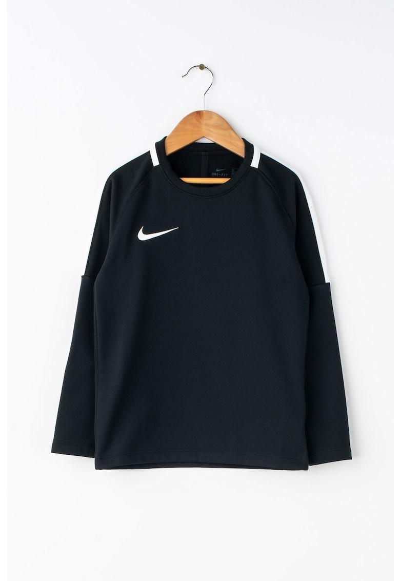 Nike Bluza dri-fit cu captuseala din fleece – pentru fotbal