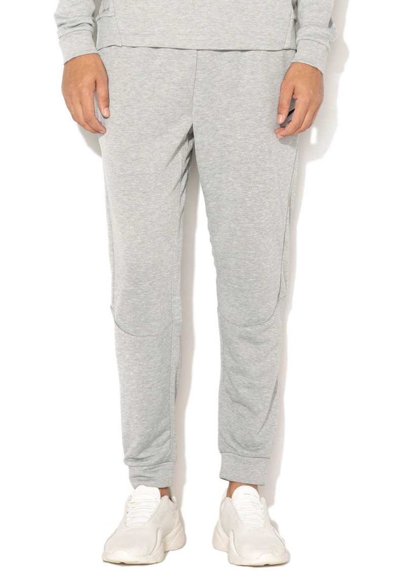 Pantaloni sport pentru fitness Dri-Fit de la Nike