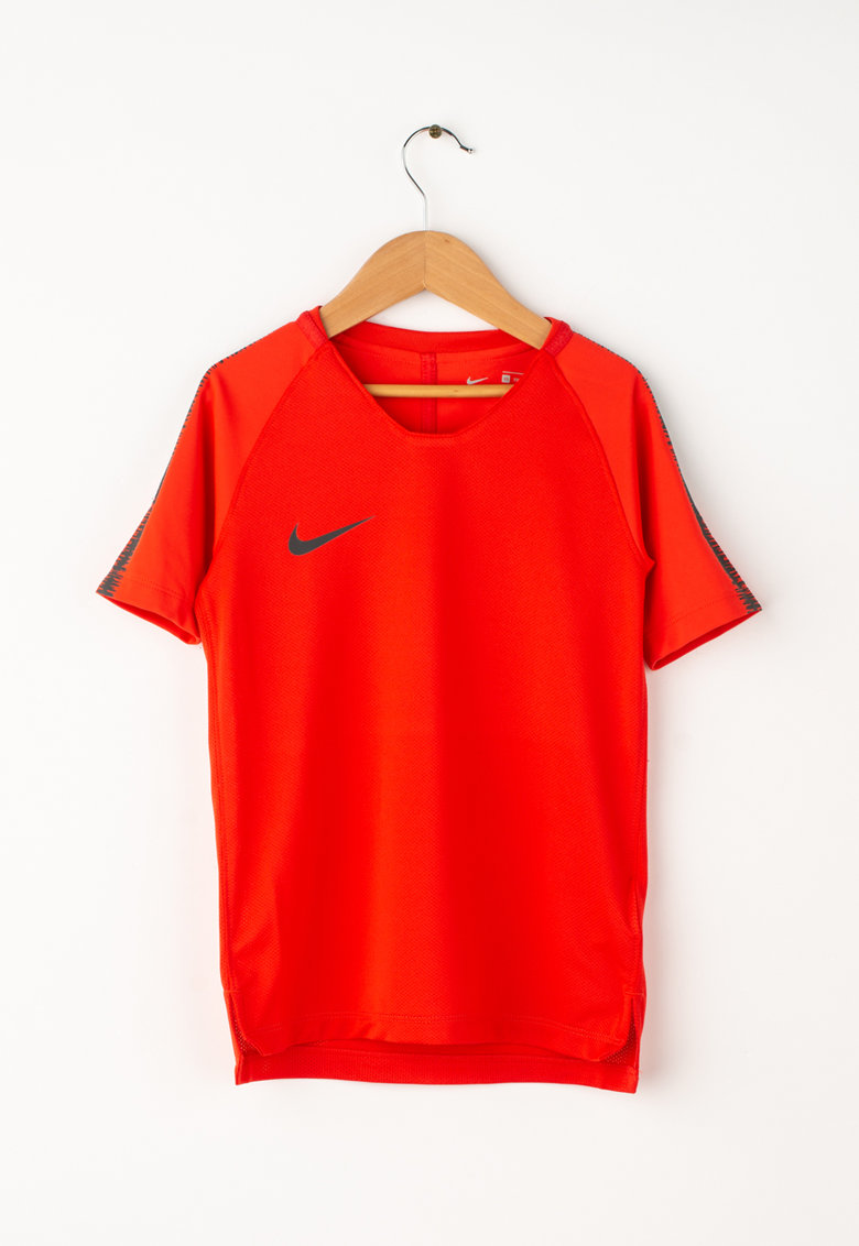 Tricou dri-fit cu maneci raglan – pentru fotbal de la Nike