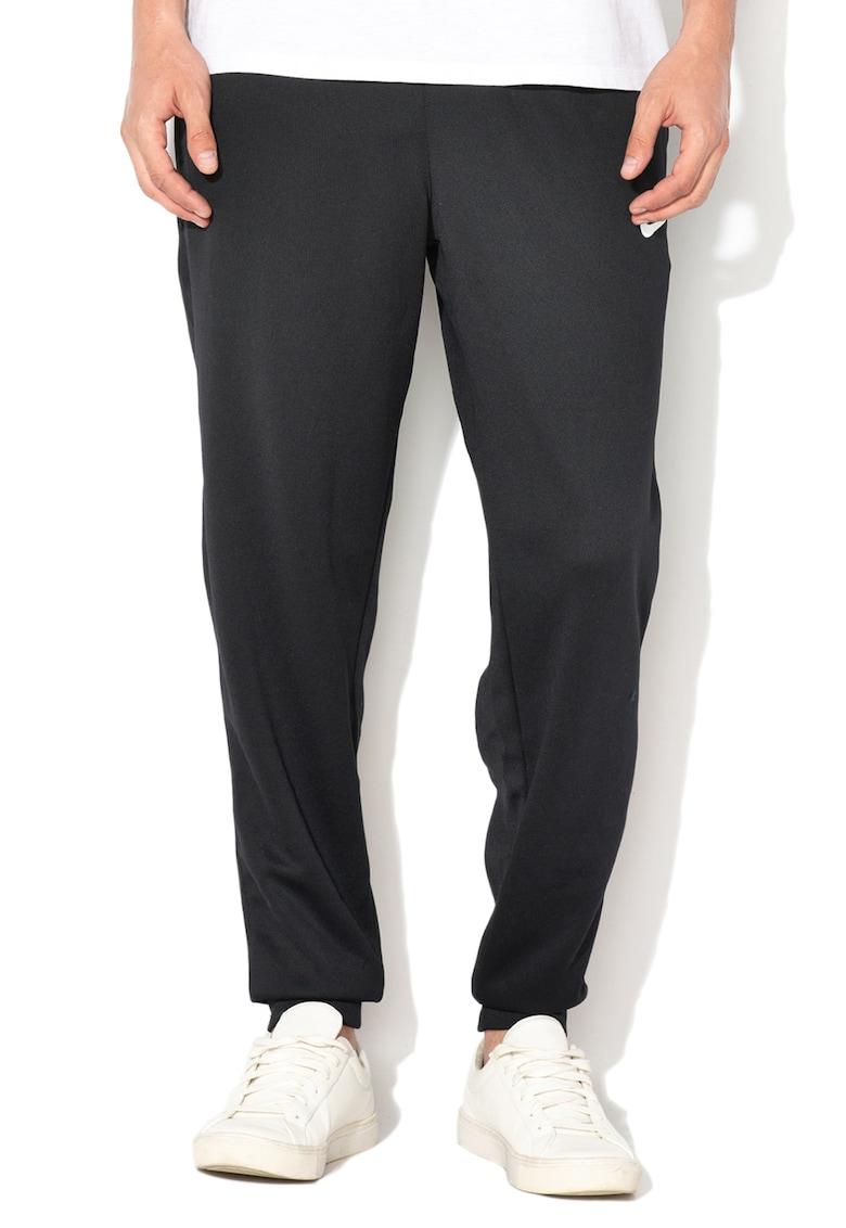 Pantaloni sport – pentru baschet Spotlight Dri Fit de la Nike