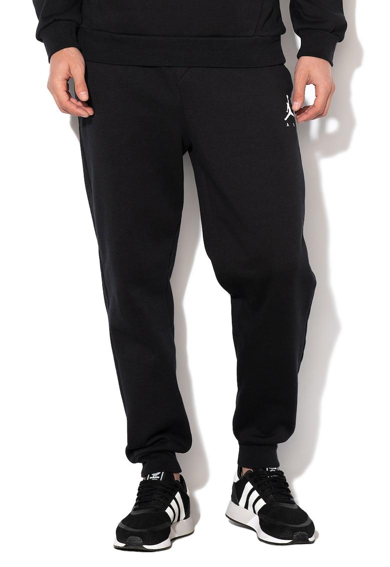 Pantaloni jogger pentru baschet Air Jordan