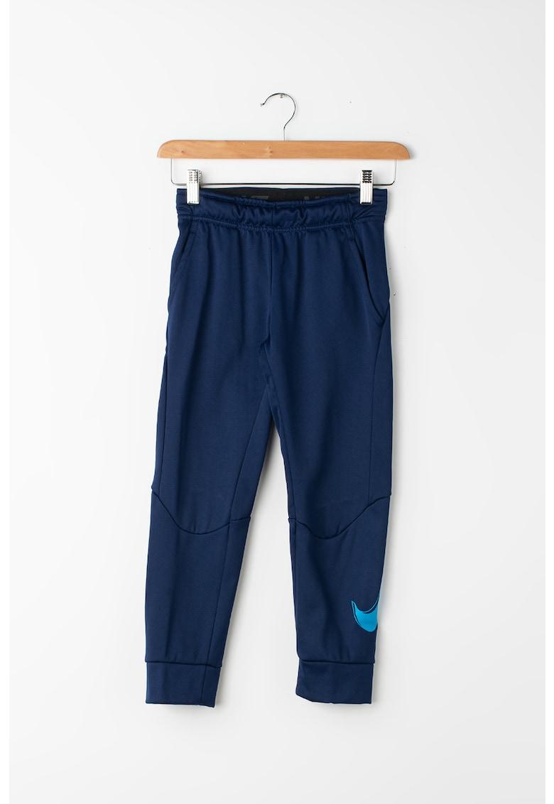 Nike Pantaloni sport pentru fitness Dri-Fit