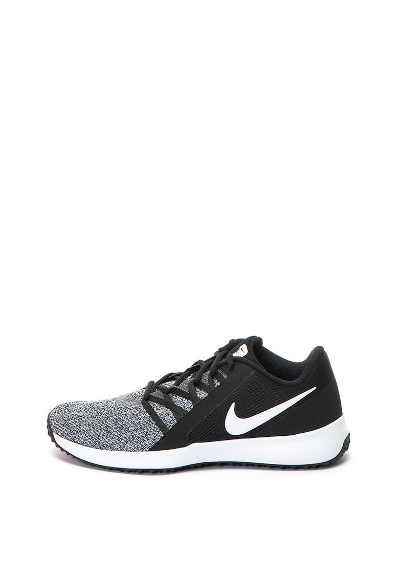 Pantofi sport pentru fitness Varsity Compete