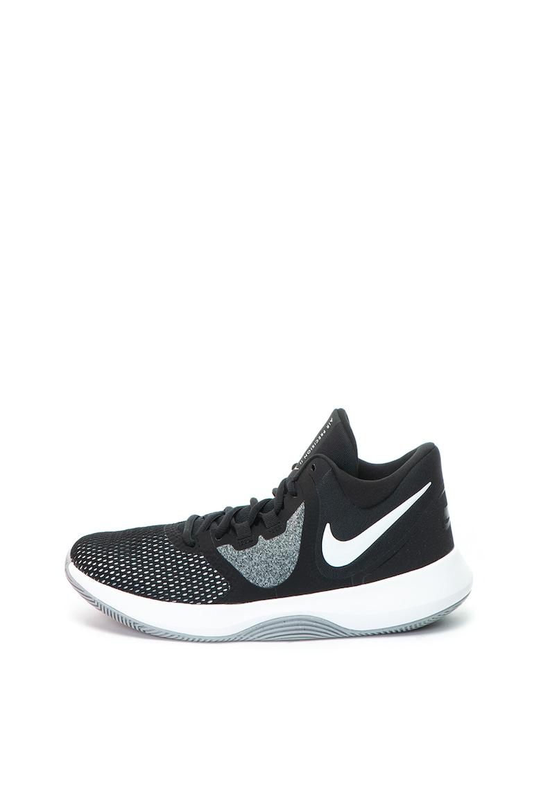 Pantofi sport Air Precision II