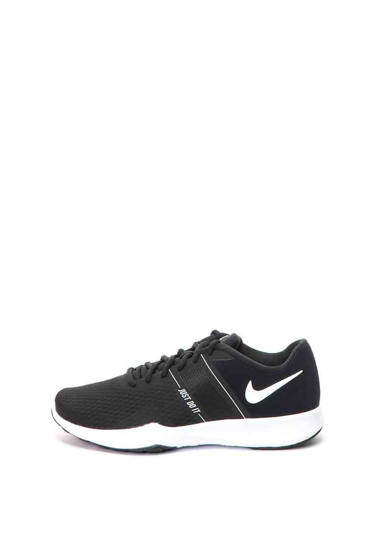 Pantofi sport City Trainer 2